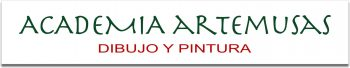 Academia Artemusas Dibujo y Pintura