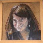 retrato victoria cursos de retrato academia artemusas